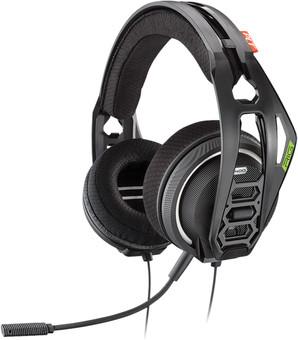 Plantronics RIG 400HX Dolby Atmos Gaming-Headset Xbox One