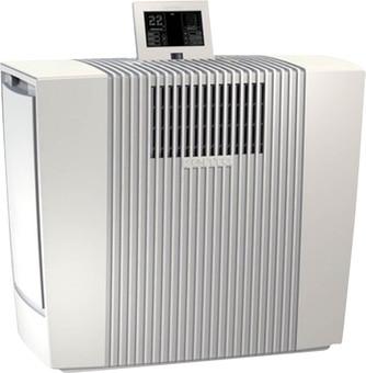 Venta LW60T Wifi Weiß
