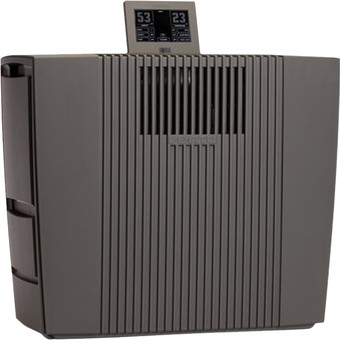 Venta LW60T Wifi Anthrazit