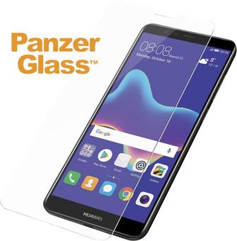 PanzerGlass Huawei Y9 (2019) Displayschutzglas