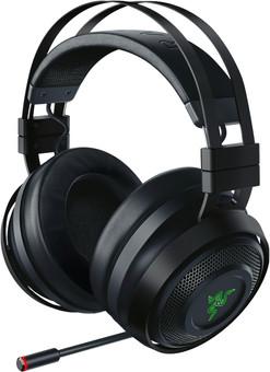 Gaming-Headset Razer Nari Ultimate Wireless