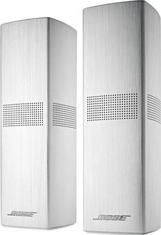 Bose Surround-Lautsprecher 700 Weiß