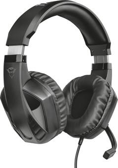 Gaming-Headset Trust GXT 412 Celaz Multiplatform