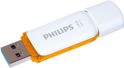 Philips Snow USB 3.0 128 GB