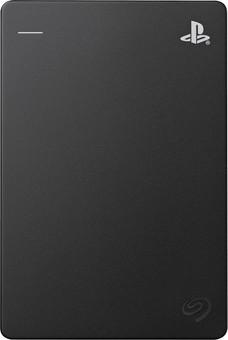 Seagate Game Drive für PS 2 TB