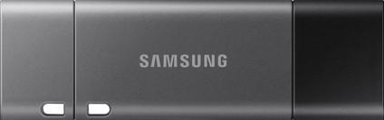 Samsung Duo Plus USB 128 GB