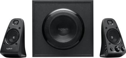 Logitech Z623 2.1 Lautsprechersystem