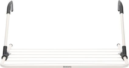 Brabantia hängender Wäscheständer, 4,5 Meter