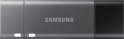 Samsung Duo Plus USB 256 GB