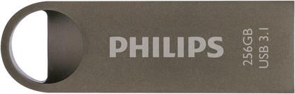 Philips USB 3.1 Moon 256 GB