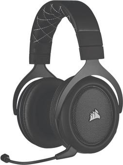 Kabelloses Gaming-Headset Corsair HS70 Pro
