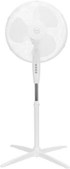 Fuave SV1010 Weiß