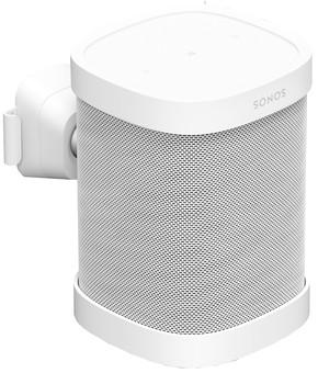 Sonos Mount für One/One SL Weiß