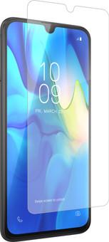 InvisibleShield Glass Elite + Samsung Galaxy A41 Displayschutzfolie