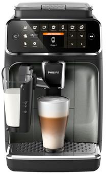 Philips 4300 EP4349/70