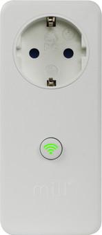 Mill Smart Wifi Socket