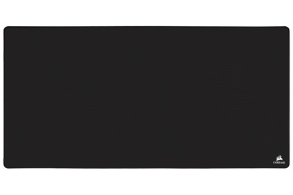 Corsair MM500 Gaming Mauspad Extended 3XL