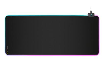Corsair MM700 RGB Gaming Mauspad Extended XL