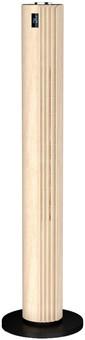 Rowenta Extra Slim VU6770
