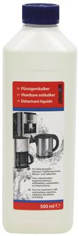 Scanpart Entkalker 500 ml
