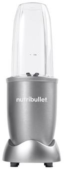 NutriBullet 900 Pro Grau 6teilig