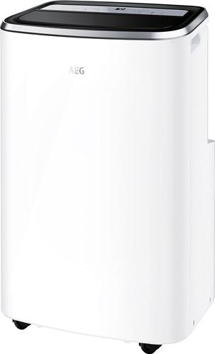 AEG AXP35U538CW ChillFlex Pro Main Image