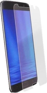 Screenarmor GlassArmor Normalglas Sony Xperia Z5 Main Image