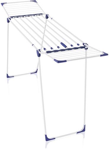 Leifheit Wäscheständer klassisch ausziehbar 230 Solid Main Image