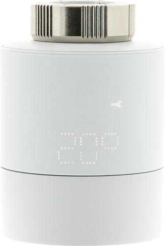 Tado Smart Heizkörperthermostat (Erweiterung) Main Image