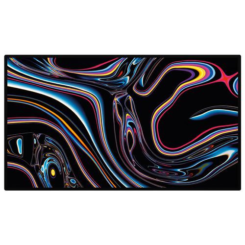 Apple Pro Display XDR Main Image