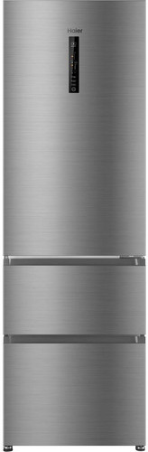 Haier AFE635CHJ Easy Access Main Image