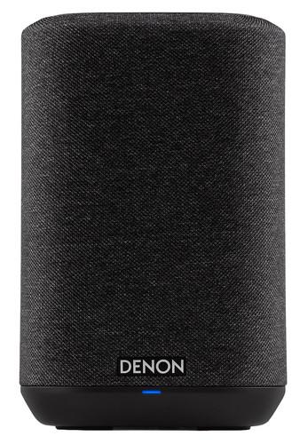 Denon Home 150 schwarz Main Image