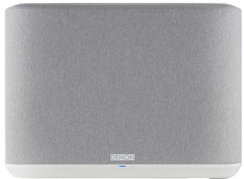 Denon Home 250 Weiß Main Image