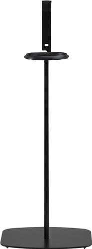Flexson Sonos Move Ständer Main Image