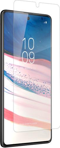 InvisibleShield Ultra Clear Samsung Galaxy Note 10 Lite Displayschutzfolie Kunststoff Main Image