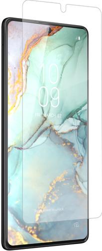 InvisibleShield Ultra Clear Samsung Galaxy S10 Lite Displayschutzfolie Kunststoff Main Image