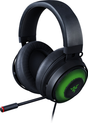 Gaming-Headset Razer Kraken Ultimate Main Image