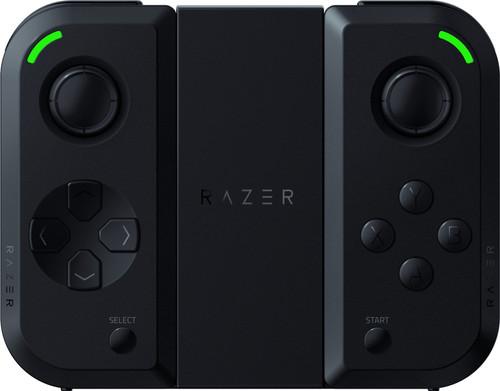 Razer Junglecat Chroma Gaming Controller Main Image
