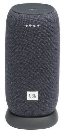 JBL Link Portable Grau Main Image
