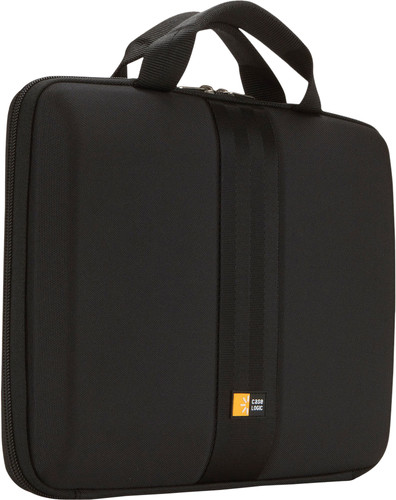 Case Logic Sleeve mit Griff 13,3'' Zoll QNS-113K Main Image