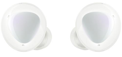 Samsung Galaxy Buds+ Weiß Main Image