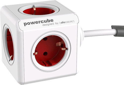PowerCube Extended Rot Main Image
