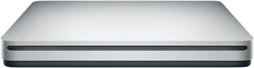 Apple USB SuperDrive Main Image