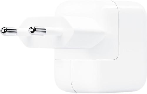 Apple 12-W-USB-Ladegerät Main Image