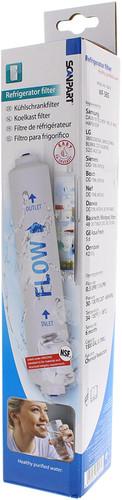 Scanpart Wasserfilter DA29-10105 Main Image