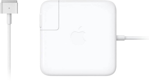Apple MagSafe 2 Adapter 60W (MD565Z/A) Main Image