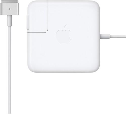 Apple MacBook MagSafe 2 Netzteil 45W (MD592Z/A) Main Image