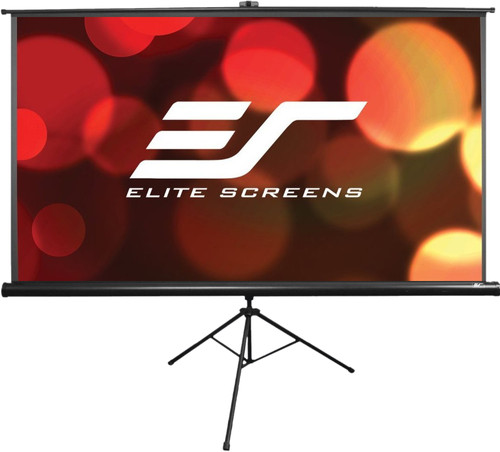 Elite Screens T92UWH (16:9) 210 x 127 Main Image