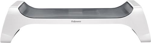 Fellowes I-Spire Series Monitorständer Main Image