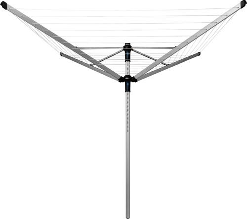 Brabantia-Wäschespinne Lift-O-Matic Advance 50 Meter Main Image